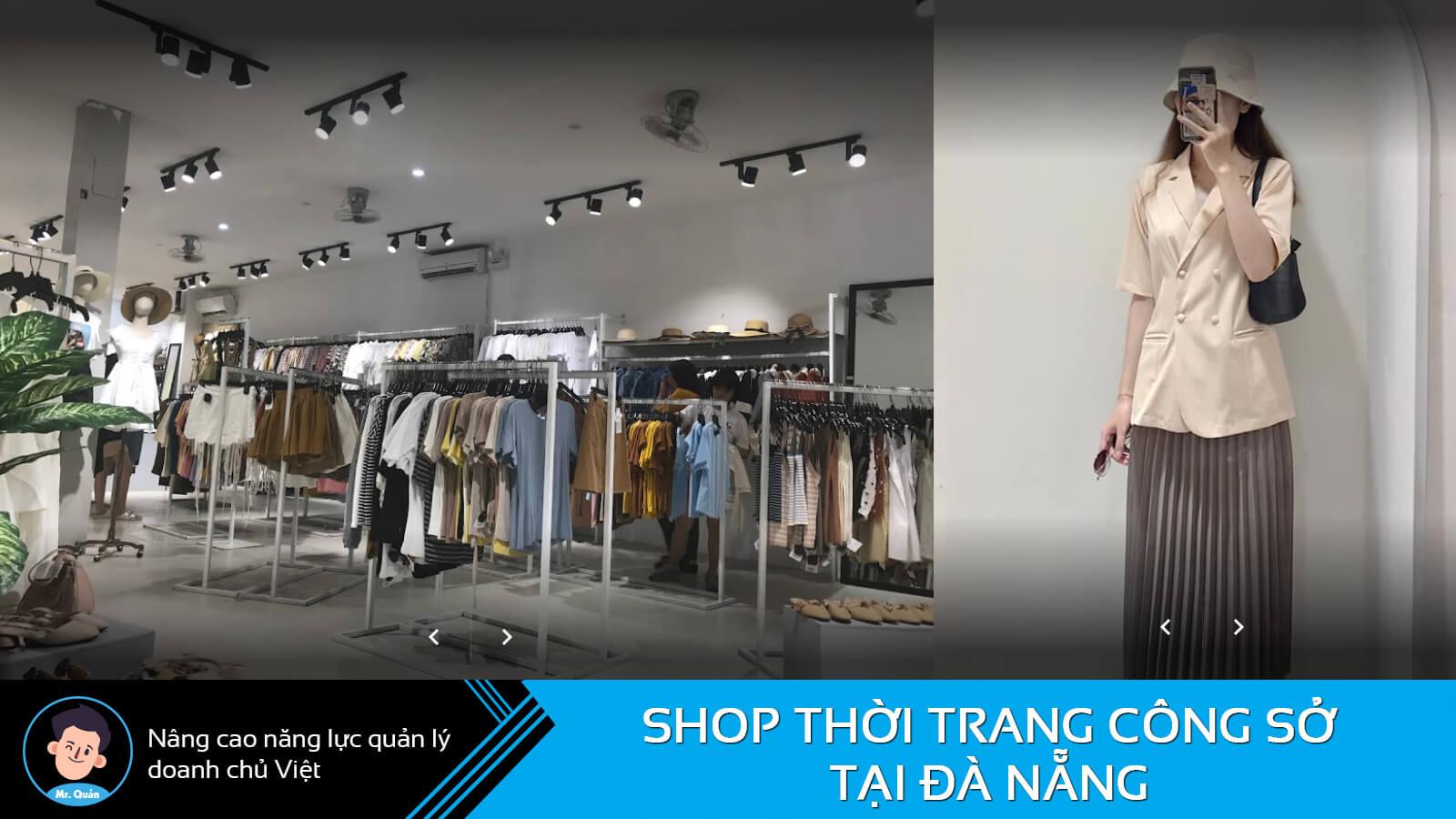 Guu Store Đà Nẵng